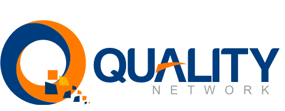 Quality Network